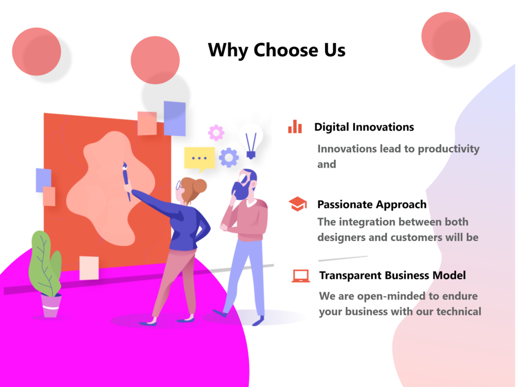 android_app_development_why-choose-us