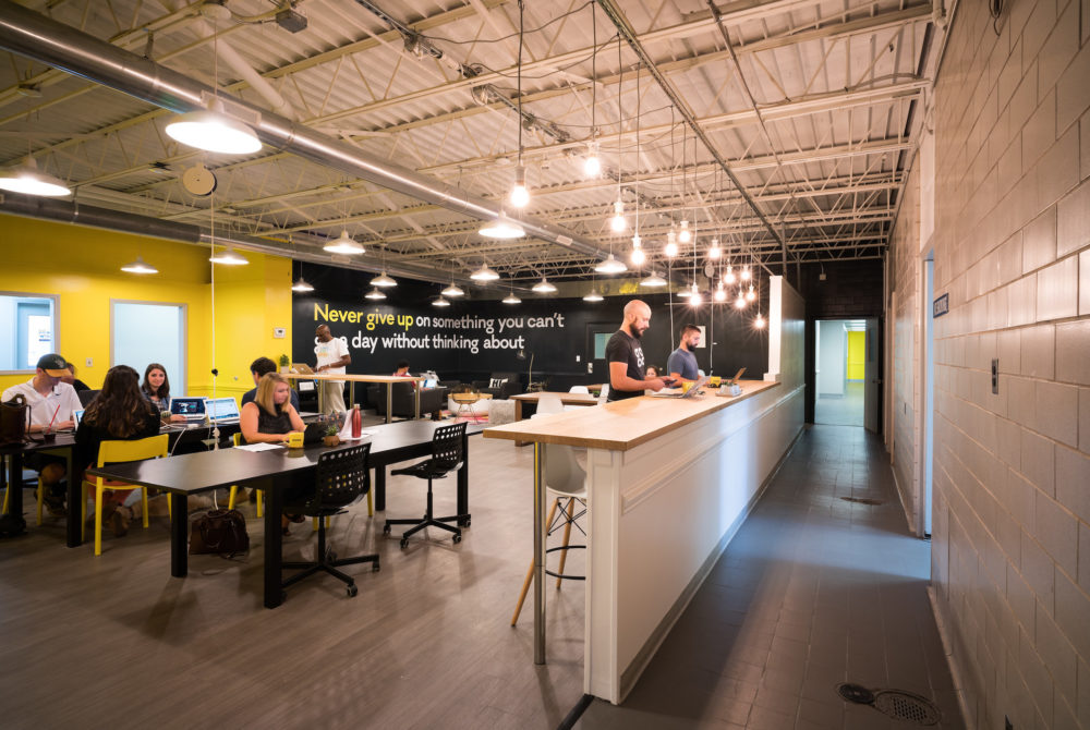 zauca_california_website_design_company_Make Website in Fremont California